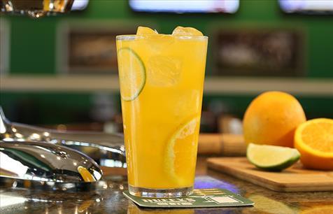 NEW Single Serve Cocktails
