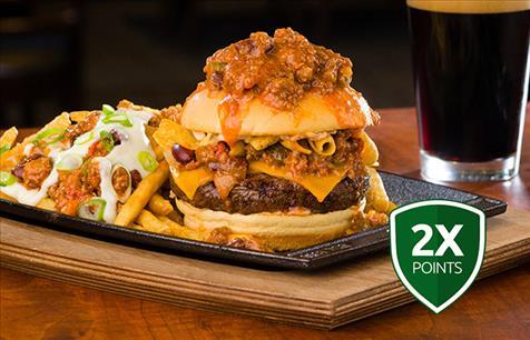 The Best Burgers Just Got Better