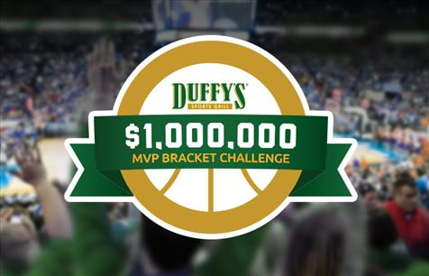 Will you win $1,000,000?