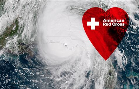 Hurricane Michael Donation Match