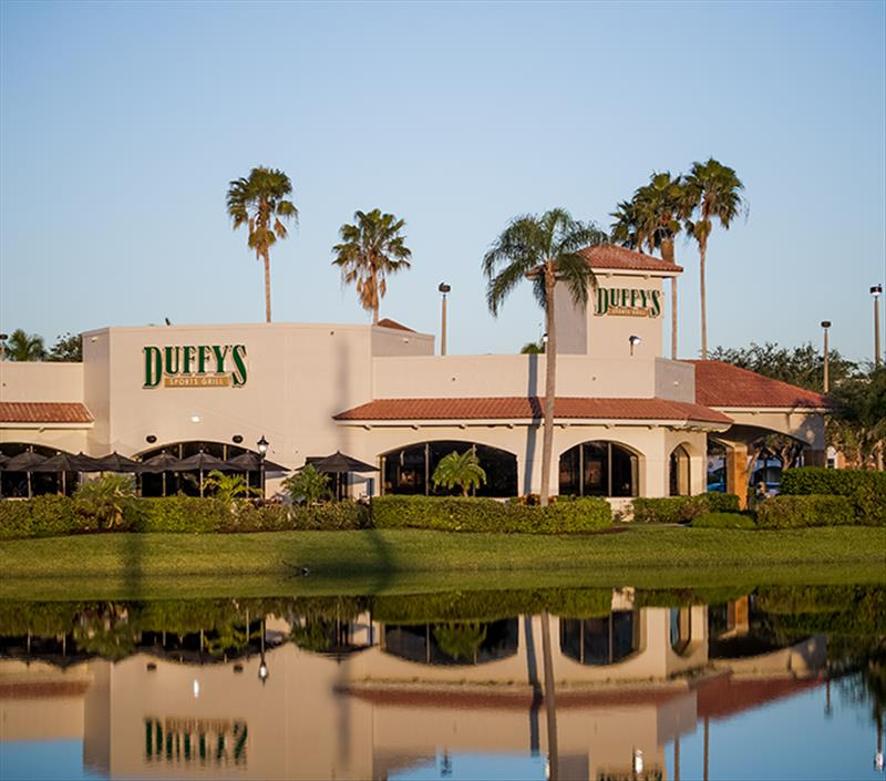 Duffy's opens new West Boca location in Mission Bay